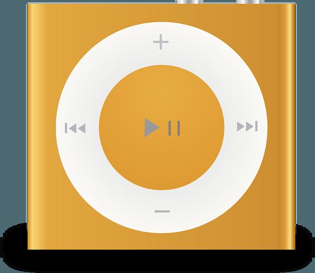 audio lekcia